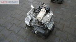 АКПП Volkswagen Jetta 5, 2007, 2л, бензин TSI (KCZ, DSG6)