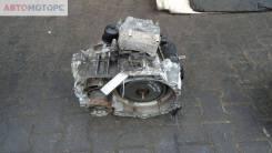 АКПП Audi TT 8J, 2007, 2л, бензин TSI (KCZ, DSG6)