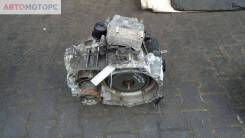 АКПП Audi A3 8P/8PA, 2007, 2л, бензин TSI (KCZ, DSG6)