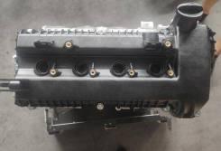 Двигатель 4A92 для Mitsubishi Lancer X 1.6 117 л/с ASX