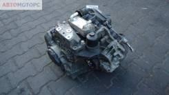 КПП- робот Volkswagen Golf 5, 2007, 2л, бензин TFSI (KCZ, DSG6)