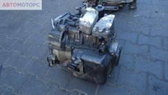 КПП- робот Audi TT 8J, 2007, 2л, бензин TFSI (KCZ, DSG6)
