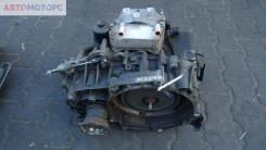 КПП- робот Audi A3 8P/8PA, 2007, 2л, бензин TFSI (KCZ, DSG6)