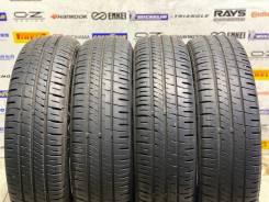 Dunlop, 155/65 R14