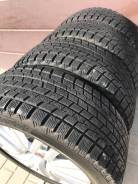 Bridgestone Blizzak Revo1, 225/55 R17