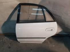 Дверь, Toyota, Carina, ST190
