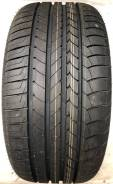 Goodyear EfficientGrip, 245/45 R19, 275/40R19
