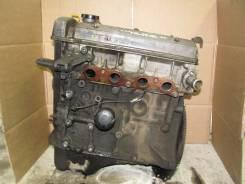 Двигатель 5A-FE Carina AT212