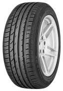 Continental ContiPremiumContact 2, 205/70 R16