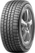 Dunlop Winter Maxx WM01, 225/40 R18