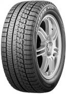 Bridgestone Blizzak VRX, 245/40 R19