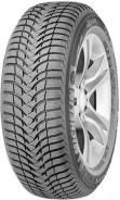 Michelin Alpin 4, 175/65 R14