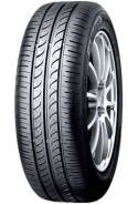 Yokohama BluEarth AE-01, 215/60 R16