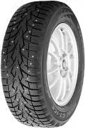 Toyo Observe G3-Ice, 285/60 R18