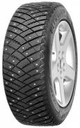 Goodyear UltraGrip Ice Arctic, 185/65 R15