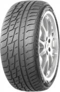Matador MP-92 Sibir Snow, 205/65 R15