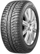 Bridgestone Ice Cruiser 7000, 205/55 R16