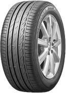 Bridgestone Turanza T001, 215/60 R16