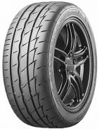 Bridgestone Potenza RE003 Adrenalin, 205/55 R16