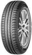 Michelin Energy Saver Plus, 195/55 R16