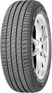 Michelin Primacy 3, 225/55 R16