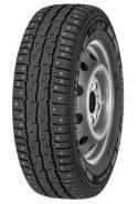 Michelin Agilis, 195/70 R15