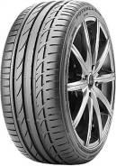 Bridgestone Potenza S001, 255/45 R18