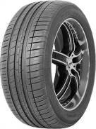 Michelin Pilot Sport 3, 255/40 R18