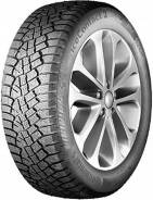 Continental IceContact 2 SUV, 275/40 R20