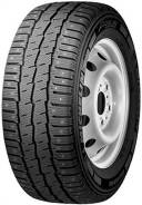 Michelin Agilis X-Ice North, 225/70 R15