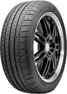 Michelin Pilot Super Sport, 245/35 R21