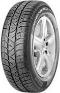 Pirelli Winter Sottozero Serie II, 225/65 R17