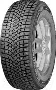 Michelin Latitude X-Ice North 2+, 255/60 R18