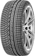 Michelin Pilot Alpin 4, 245/40 R18