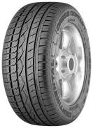 Continental ContiCrossContact UHP, 255/50 R19