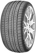 Michelin Latitude Sport, 255/55 R18