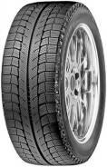 Michelin Latitude X-Ice 2, 275/40 R20