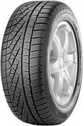 Pirelli Winter Sottozero, 245/40 R19