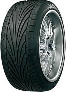 Toyo Proxes T1-R, 245/40 R20
