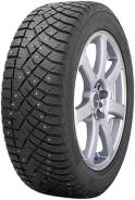 Nitto Therma Spike, 225/55 R17