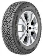 BFGoodrich g-Force Stud, 195/60 R15