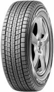 Dunlop Winter Maxx SJ8, 245/70 R16