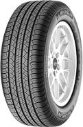 Michelin Latitude Tour HP, 255/55 R18