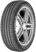 Michelin Latitude Sport 3, 235/65 R18
