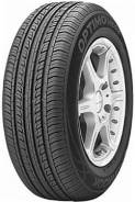Hankook Optimo ME02 K424, 185/60 R15