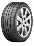 Dunlop Direzza DZ102, 195/60 R15