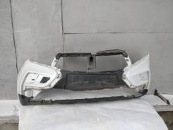 Бампер передний Lada X-Ray Cross в Барнауле