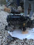 Двигатель авео т250