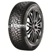 Continental IceContact 2, 235/75 R16 112T XL