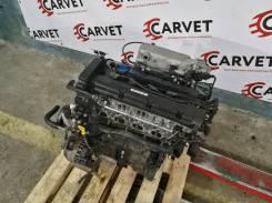 Двигатель G4GC 2.0л 137-143л. с. Hyundai Kia